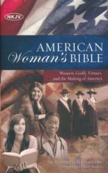 American Woman's Bible