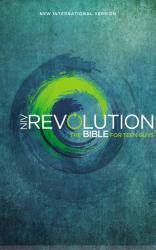 NIV Revolution Bible