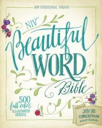 Beautiful Word Bible